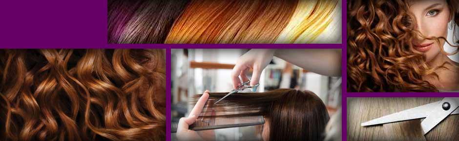 Le salon de coiffure jacques duboeuf pour hommes femmes et enfants saint cyr au mont d or - Salon de coiffure qui recrute ...