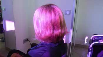 Le salon de coiffure jacques duboeuf pour femmes hommes et enfants vous accueille dans son - Salon de coiffure qui recrute ...